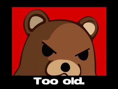 Tu_old.jpg