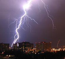 220px-Lightning_in_Arlington.jpg