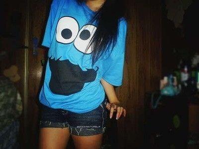 Dziewczyny lubicie jak chłopak chodzi w koszuli ? Zapytaj