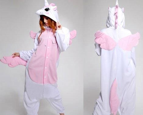 c7b25f9fe231d6 Czy wiecie gdzie moge kupić taka piżame jednoczęśćiową ? - Zapytaj ...
