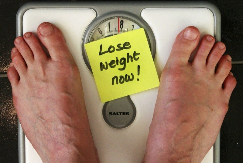 lose-weight-now-20.jpg