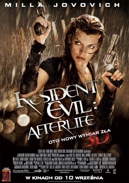 Resident_Evil_Afterlife_4474909.jpg
