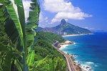 Brazylia ♥