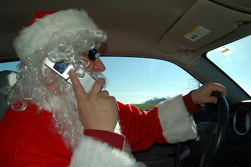 is-there-really-a-santa-claus25.jpg