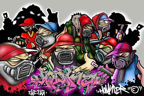 hoakser_graffiti.jpg