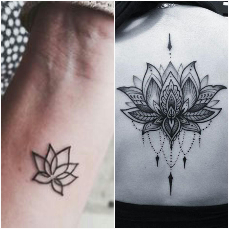 Jaki Motyw Tatuażu Zapytajonetpl