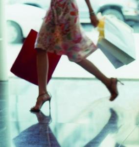 shopping300.jpg