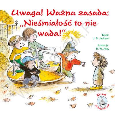 uwaga_wazna_zasada_niesmialosc_to_nie_wada_0.jpg