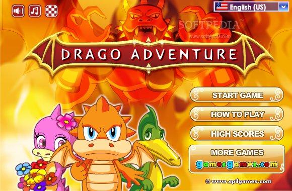 Drago-Adventure_1.jpg