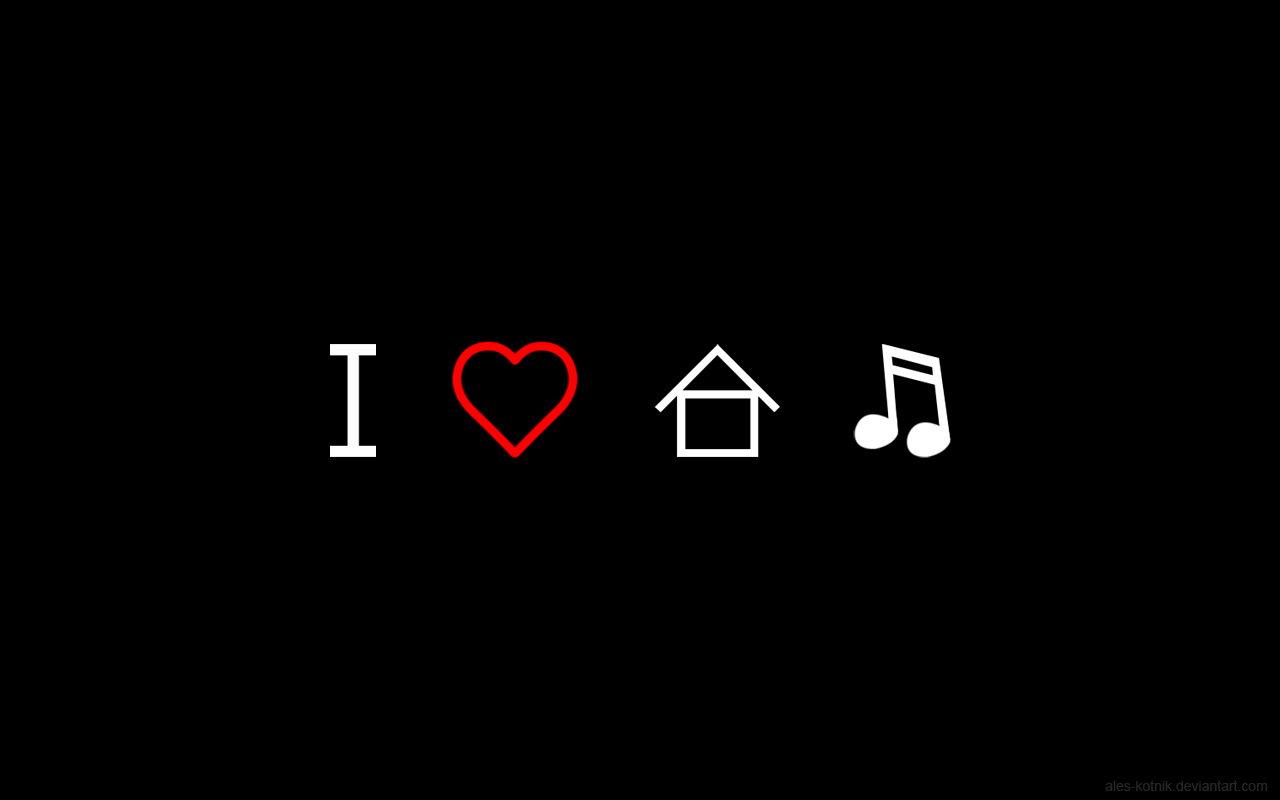 Fani House Music!