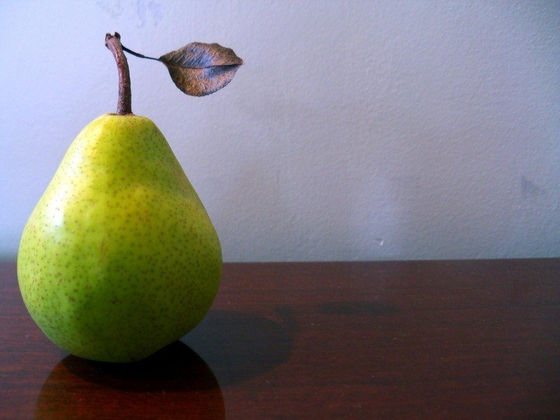 pear-3.jpg