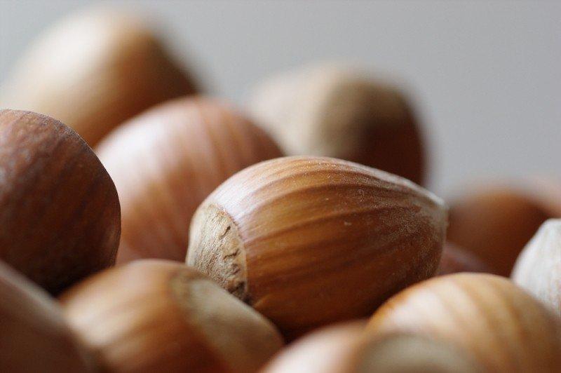 nuts-2-2.jpg