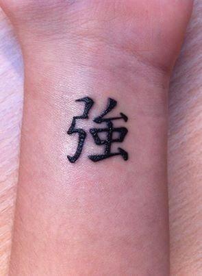 Tatuaż Czy Dobrze Się Goi Zapytajonetpl