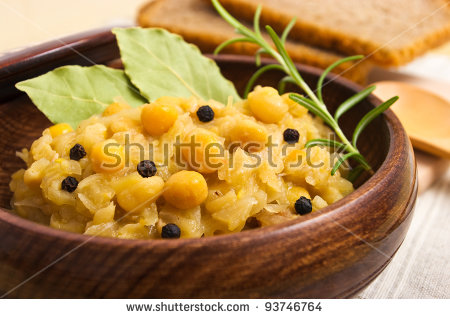 stock-photo-traditional-polish-peas-with-cabbage-93746764.jpg