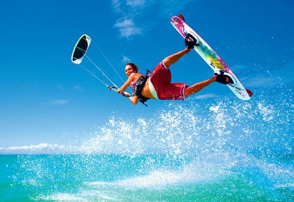 Kiteboarding-Girl.jpg