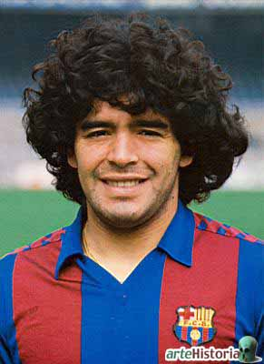 Diego+Maradona+-+The+Legend+of+Football+Player+-+The+Greatest+Player+in+the+World+barcelona.jpg