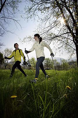 nordic_walking_spacer.jpg