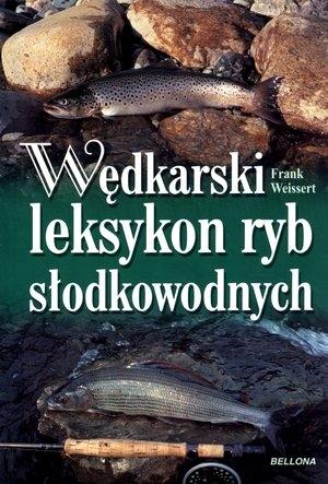 wedkarski-leksykon-ryb-slodkowodnych,big,144070.jpg