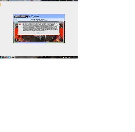 Java io ioexception server returned http response code 403