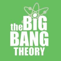 """Klub fanów serialu """"Teoria Wielkiego Podrywu"""""""