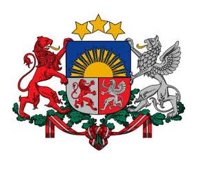 Lubimy Łotwę!