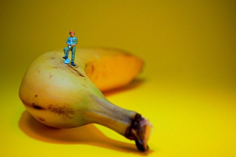 banana-extract.jpg