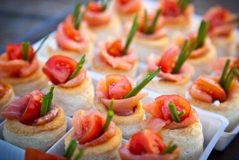 queso-salmon-tomate-cebollino.jpg