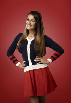 Fani Glee