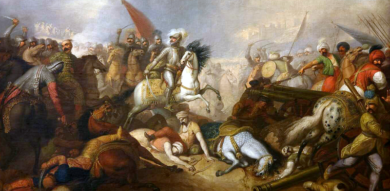 800px-Battle_of_Khotyn_%281673%29.PNG