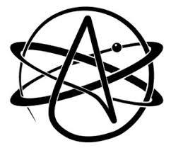 Religia to głupota :vv