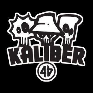 Kaliber 44 Fanclub