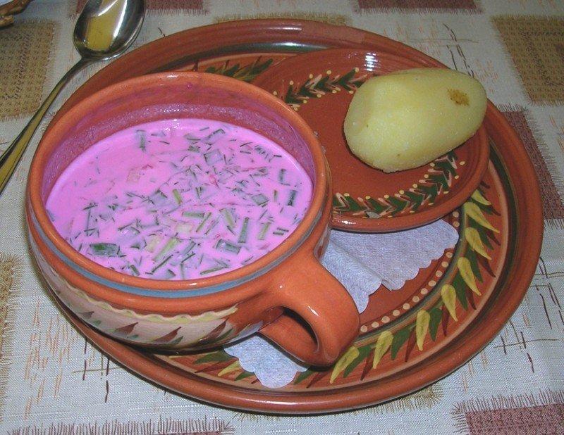 lurid-borscht.jpg