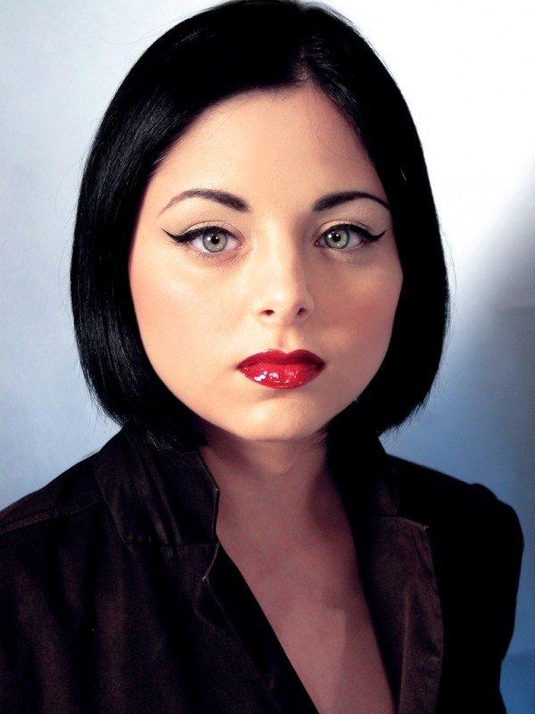makeup-design-beauty-glamour-makeup-1.jpg