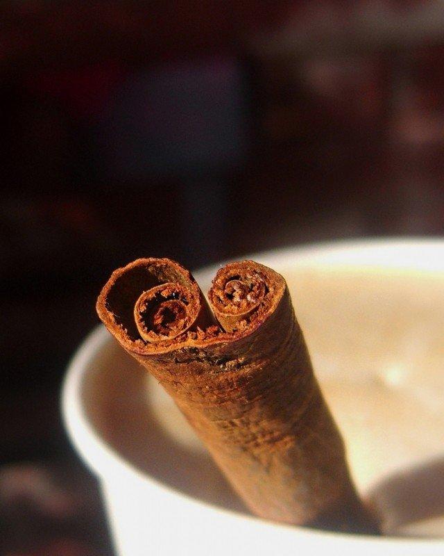 cinnamon-straw-1.jpg