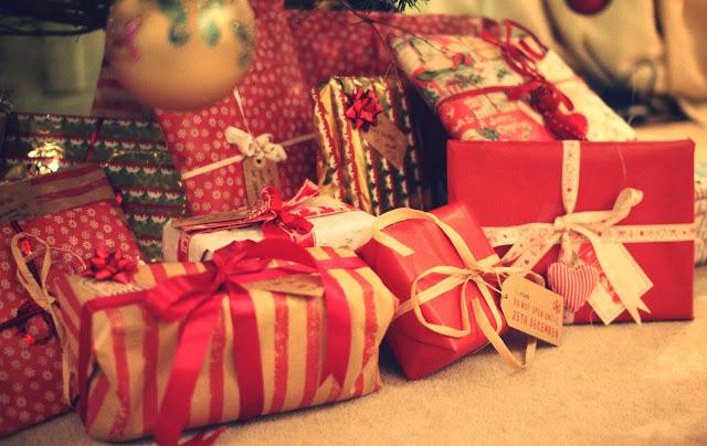 presents+2_effected.jpg