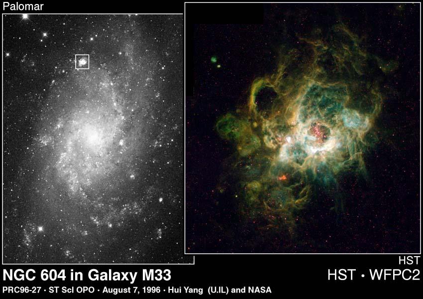 Interstellar.cloud.arp.750pix.jpg