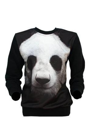 Gdzie mogę kupić fajne, niedrogie bluzy z napisami