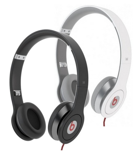 Monster-Beats-Solo-By-Dr.-Dre-Headphones.jpg