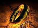 magiczny pierścień