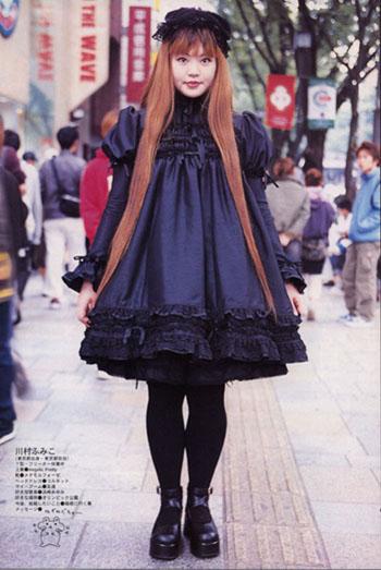 gothic_lolita.jpg