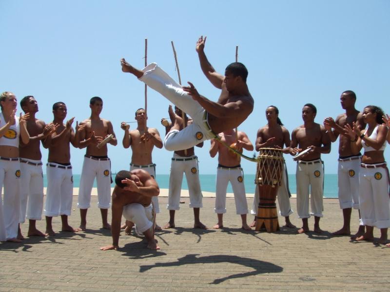 capoeira-contemporanea.jpg
