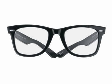 ray_ban_wayfarer_eyeglasses.jpg