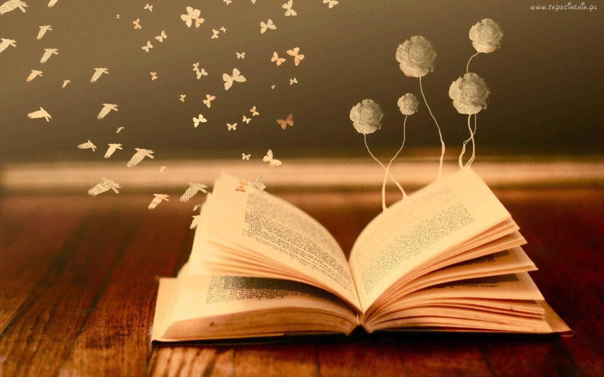 My książkoholicy