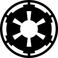 Imperium Galaktyczne