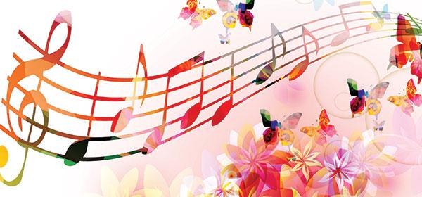 Klub utalentowanych muzycznie <3