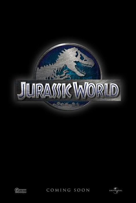 """Klub Dla Tych Którzy Obejrzą ,,Jurassic World"""""""