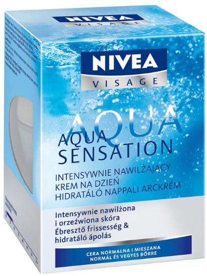 nivea-visage-aqua-sensation-krem-na-dzien-nawilzajacy-50-ml-84702.jpg