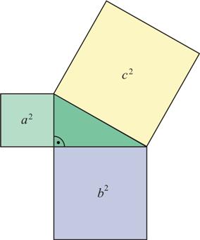 k-pitagoras2.png