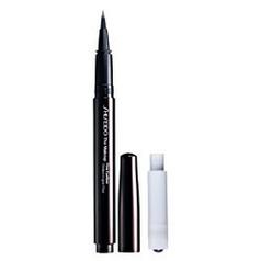 fine-eyeliner-flamaster-do-powiek-shiseido_4857_3.jpeg