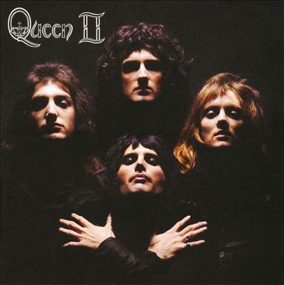 Wspominamy zespół Queen!